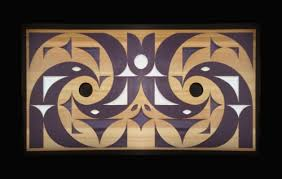 sacred geometry essay art qwul`thilum dylan thomas five ravens