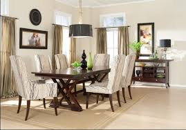 ct home interiors. Connecticut Home Interiors Fairfield Chair CT Ct