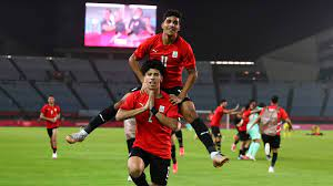 Olympics 2020 – Foot (M): Egypt challenges Brazil in the quarter-finals