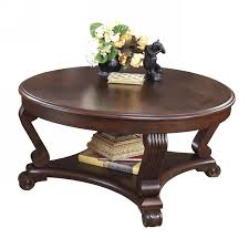 Furnitures Ideas Magnificent Ashley Furniture Store Near Me