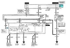 2002 ford f350 trailer wiring diagram 2005 f250 plug 2004 super seven way trailer wiring diagram 1999 f250 super duty