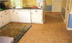 wooden floor tiles design large size of small kitchen floor tile ideas luxury new kitchen floor ideas small new kitchen