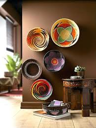 african wall art ideas about wall art on murals intended for wall decor african american wall