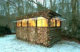Small cabin furniture Wood Flower Log Home Interior Decorating Small Cabin Furniture Small Cabin Furniture Small Cabin Decor Idea Log Home Ezen Log Home Interior Decorating Small Cabin Furniture Small Cabin