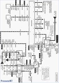94 f150 wiring diagram wiring diagram simonand 1998 ford f150 radio wiring diagram at 99 Ford F150 Wiring Diagram