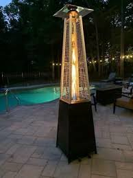 patio heater outdoor heaters
