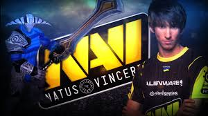 new dendi video is out gamersbook