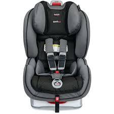 britax boulevard car seat britax boulevard convertible car seat cover set britax boulevard car seat cover