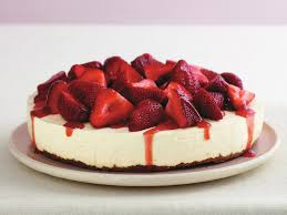 chocolate strawberry cheesecake. Delighful Cheesecake With Chocolate Strawberry Cheesecake H
