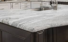 half bullnose countertop edges