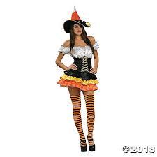 halloween candy corn costume. Beautiful Candy For Halloween Candy Corn Costume Y