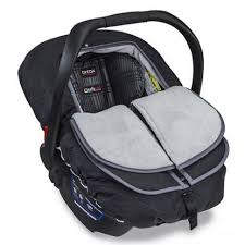 car seat ideas chicco car seat cover best car seat cover are car seat canopies