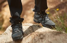 The 15 <b>Best</b> Vegan <b>Hiking</b> Boots for <b>Men</b> | Improb