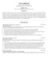 Marketing Coordinator Job Description Samples Social Media Marketing ...
