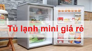 Các tủ lạnh mini giá rẻ hấp dẫn nhất phải mua ngay lập tức giá rẻ tốt, tiết  kiệm điện đáng mua quá - YouTube