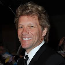 To date, the band has sold over 130 million. Jon Bon Jovi Reveals Why He Quit Acting I Have A Day Job People Nonpareilonline Com
