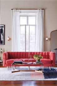 Red Living Room Furniture 17 Best Images About House Furniture Living Room On Pinterest