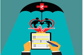 These videos and articles can help you make sense of individual and family medical and dental insurance plans are insured by cigna health and life insurance company (chlic), cigna. Apollo Munich Is Now Part Of Hdfc Ergo What Will Happen To Your Existing Health Insurance Policy The Financial Express