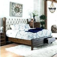 Reclaimed Wood Bedroom Furniture Reclaimed Bedroom Furniture ...