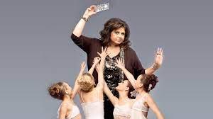 watch dance moms season 3 lifetime