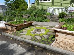 thrifty raleigh with irrigation plans elevated with gardening raised beds design bed garden kit build planter