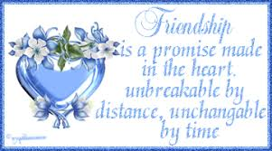 Image result for flowers and friendship