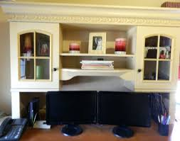 decorate office space at work. Terrific Beautiful Office Furniture Ideas For Decorating An At Work Minimalist Decorate Small Space