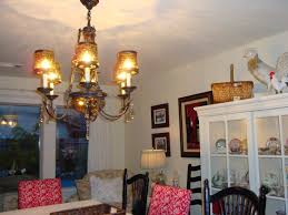 we purchased the chandelier from philips lighting in modesto ca