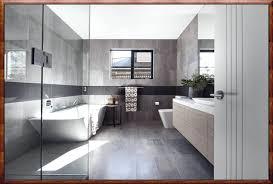 Badezimmer Farbe Beige Der Maritime Stil Wohnen Wie In Den