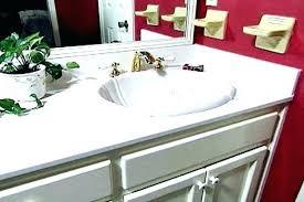 replacing bathroom vanity. Wonderful Replacing Bathroom Vanity Installing With Floor Plumbing A Install I