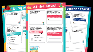 5.00 out of 5) you need to be a registered member to rate this. Phonemes 8 Of The Best Phonics Worksheets And Resources For Ks1 And Ks2 Reading