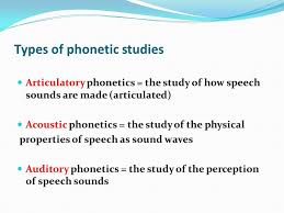 The international phonetic alphabet (ipa) is a system where each symbol is associated with a particular english sound. Types Of Phonetics Phonetics The Study English Phonetics And Phonology Facebook