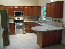 Kitchen Floor Covering Tile Flooring Berthoud Floor Covering