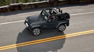 2014 jeep rubicon interior. 2014 jeep wrangler sahara 2door review rubicon interior