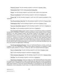 against for essay environmental pollution wikipedia