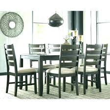 round dining room table and chairs. Unique Dining Room Tables Kitchen Table Sets Round And Chairs