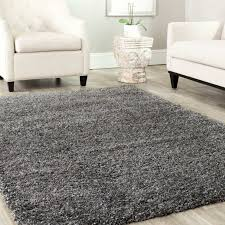 8 10 area rugs under 100 awesome 5 7 rugs under 100