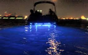 underwater boat led occurso info marine led flood lamp underwater fish boat transom light oznium reel combo underwater led boat lights