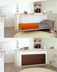 small furniture pieces. smart and stylish folding furniture pieces for small spaces t