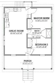 free small house plans. FREE House Plan - Perfect! No Wasted Spaces!!! (See Laura- Free Small Plans