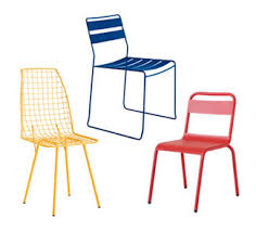 Outdoor metal chair Small Image Of Outdoor Metal Chair Daksh Give Your Patio Farmhouse Feel Patio Furniture Walmartcom Target Outdoor Metal Chair Daksh Give Your Patio Farmhouse Feel Patio
