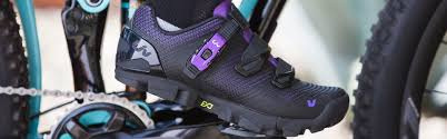 Bike Shoe Sizing Guide For Women Liv Cycling Official Site