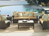 Jcpenney Outdoor Furniture Covers  Home Decoration IdeasJc Penney Outdoor Furniture