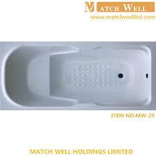 bathtub cover plastic disposable plastic bathtub liners disposable plastic bathtub liners supplieranufacturers at jacuzzi