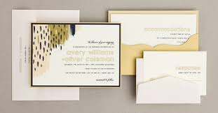 pocket wedding invites envelopments personalize invitations and announcements for any and