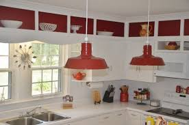 featured customer barn pendant lights define modern country kitchen