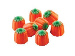 halloween candy corn pumpkin. Modren Pumpkin The Best Candy Is Mellowcreme Pumpkins Because This Isnu0027t Even A Contest   Bon Appetit And Halloween Corn Pumpkin