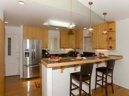 Open Kitchen Design Wood NHfirefightersorg The Concept of Open