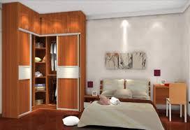 bedroom furniture corner units. Fitted Wardrobe Ideas Furniture Design Modern Built In Wardrobes Corner Designs Bedroom Units