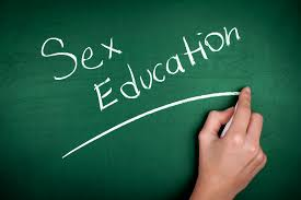 argumentative essay on sex education in public schools argumentative essay on sex education in public schools